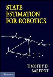 ASRL // Autonomous Space Robotics Laboratory