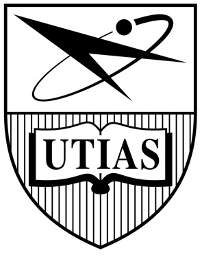 UTIAS